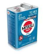 Mitasu. синтетическое