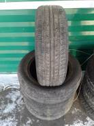 Hankook Optimo ME02 K424. Летние, 2013 год, износ: 10%, 4 шт