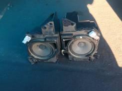 Динамик. Toyota Corolla, AE104, WZE110, CE101, AE112, CDE110, AE100, ZZE112, EE111, AE115, CE110, CE100, AE101, AE111, ZZE111, EE110 Toyota Sprinter C...