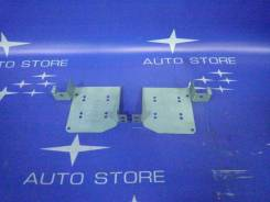 Крепление автомагнитолы. Subaru Forester, SG5, SG9, SG, SG9L Двигатели: EJ203, EJ202, EJ25, EJ205, EJ204, EJ201, EJ255, EJ20