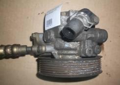 Гидроусилитель руля. Honda Stream, RN4 Двигатель K20A