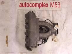 Коллектор впускной. Toyota Crown, JZS155 Двигатель 2JZGE