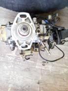 Топливный насос высокого давления. Mitsubishi: L200, Delica, Pajero Sport, Challenger, Pajero, RVR, Chariot, Strada Двигатель 4D56