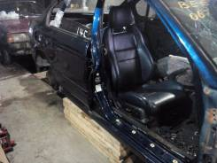 Порог кузовной. Subaru Legacy B4, BE9, BEE, BE5
