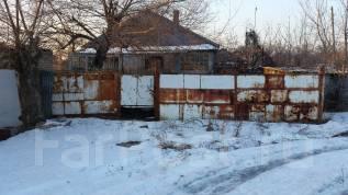 Продам дом. Улица Крупская 21, р-н хорольский, площадь дома 63 кв.м., электричество 10 кВт, отопление твердотопливное, от частного лица (собственник...