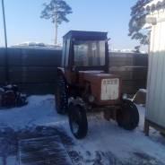 Вгтз Т-25. Продаю трактор Т-25, 2 000 куб. см.