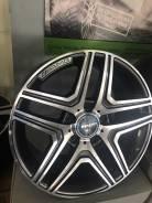 Mercedes AMG. x16, 5x112.00