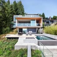 Строительство домов коттеджей любой сложности