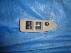 Блок управления стеклоподъемниками. Mitsubishi Colt Plus, Z27W, Z23A, Z23W, Z22W, Z27WG, Z24W, Z21W