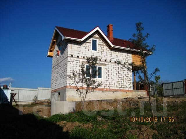 Вашей задачей продажа домов в хорольском районе приморском крае Среди синтетических материалов