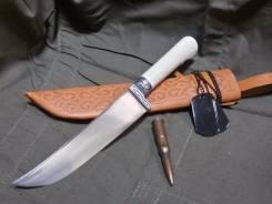 Ножи разделочные. Под заказ