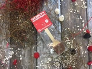 Сладкая ложка CHCO от Магазина Подарков Candy Clay