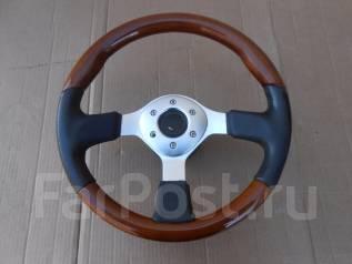 Руль. Daihatsu