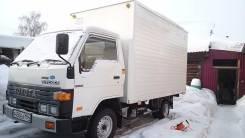 Toyota Toyoace. Продаётся грузовик Toyota ToyoAce, 2 000 куб. см., 2 000 кг.