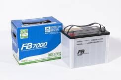 FB 7000. 73 А.ч., Прямая (правое), производство Япония