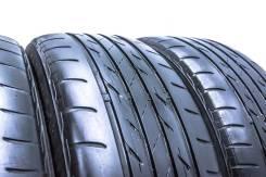 Bridgestone Nextry Ecopia. Летние, 2013 год, износ: 10%, 4 шт