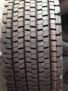 Bridgestone W900. Всесезонные, 2016 год, без износа. Под заказ