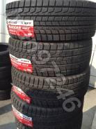 Bridgestone Blizzak RFT. Зимние, без шипов, 2013 год, без износа, 4 шт