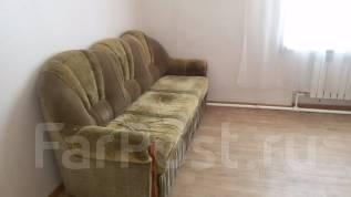 1-комнатная, Андреевская ул 7. гибдд, частное лицо, 35 кв.м.
