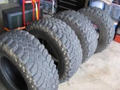 BFGoodrich Mud-Terrain T/A KM. Грязь MT, износ: 50%, 1 шт
