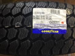 Goodyear UltraGrip 5. Всесезонные, 2015 год, без износа, 1 шт. Под заказ