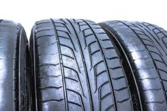 Firestone Firehawk Wide Oval. Летние, 2011 год, износ: 20%, 4 шт