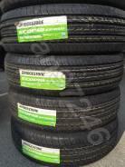 Bridgestone Ecopia EP850. Летние, 2013 год, без износа, 4 шт
