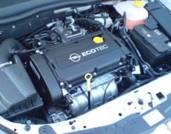 Продам двигатель Опель Астра H, а так же запасные части на двигатель