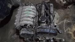 Двигатель. Mitsubishi Diamante, F31A Двигатель 6G73