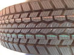 Dunlop SP LT 01. Зимние, без шипов, 2015 год, без износа, 1 шт. Под заказ