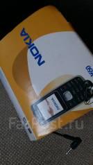 Nokia 1650. Б/у