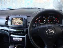 Toyota Allion. 240, 1AZ