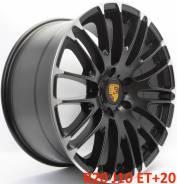 Audi. 10.0x20, 5x112.00, ET20, ЦО 66,6мм.