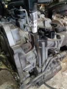 АКПП для Nissan MR18 MR20