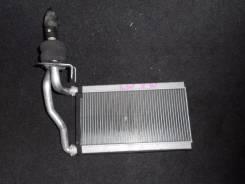 Радиатор отопителя. Mazda MPV, LW3W, LWFW, LW5W, LWEW