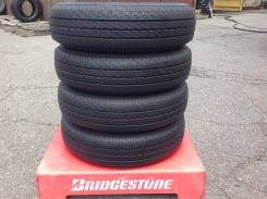Bridgestone Ecopia R680. Летние, 2015 год, без износа, 4 шт. Под заказ