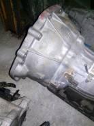АКПП для Toyota 4Grfse 3Grfse 2GR