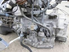 Автоматическая коробка переключения передач. Toyota Camry, SV41 Двигатель 3SFE