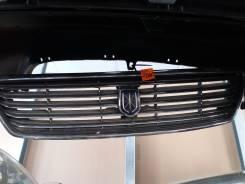 Решетка радиатора. Toyota Mark II
