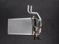 Радиатор отопителя. Mitsubishi Grandis, NA4W