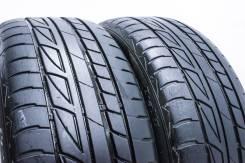 Bridgestone Playz PZ1. Летние, износ: 10%, 2 шт