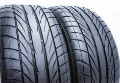 Goodyear Eagle Revspec RS-02. Летние, 2011 год, износ: 5%, 2 шт