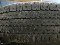 Michelin Maxi Ice. Зимние, без шипов, износ: 60%, 1 шт