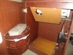Недорого продам швейную машинку класса 142-22-1