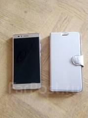 Huawei Honor X5. Новый. Под заказ