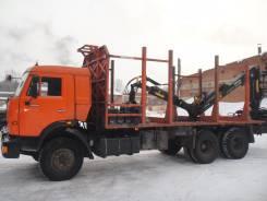 Камаз 43118 Сайгак. Продам Камаз 43118, 2 800 куб. см., 15 000 кг.