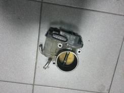 Заслонка дроссельная. Mitsubishi Outlander, CW5W Двигатель 4B12