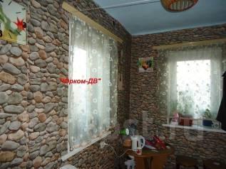 Продается хороший дом с земельным участком на ул. Гризодубова. Улица Гризодубовой 128, р-н Борисенко, площадь дома 70 кв.м., скважина, электричество...