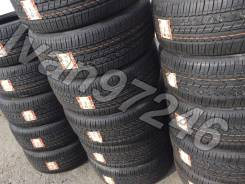 Bridgestone Potenza RE-97AS. Летние, 2013 год, без износа, 4 шт