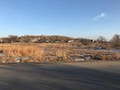 Участок в Уссурийске - Продажа, Обмен. 1 500 кв.м., аренда, электричество, вода, от частного лица (собственник). Фото участка